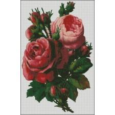 Trish's Bouquet