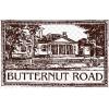 Butternut Road