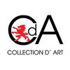 Collection d'Art