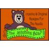 The Stitching Bear