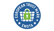 European Trust Mark - Emota